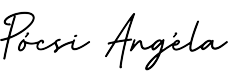 alairas_logo_80px_v2