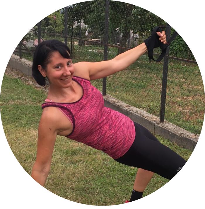 klara-pocsi_angela_fitness